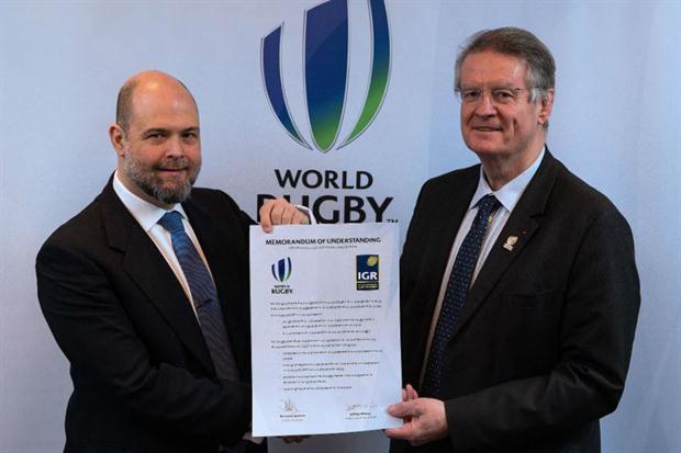 rugby-internacional-2015352w620