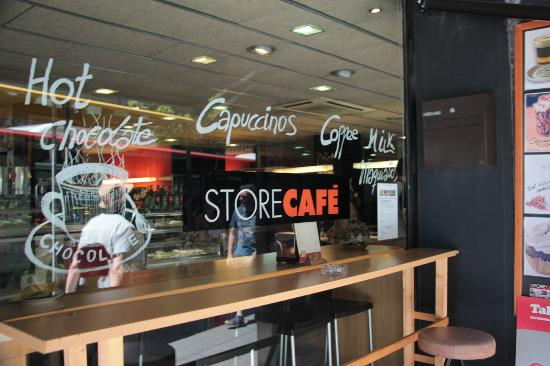 store-cafe