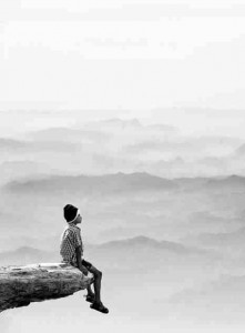00-contemplation-221x300