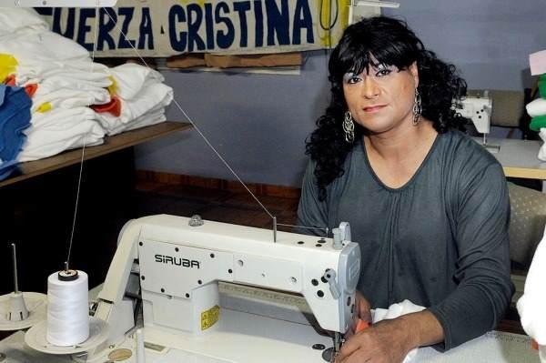 Cristina_Campos