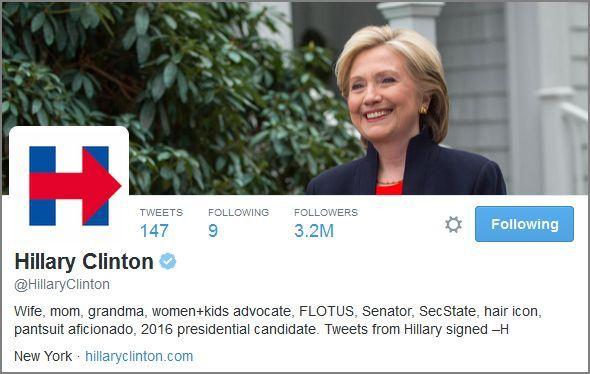 HillaryTwitterNew_zpsews87fgf