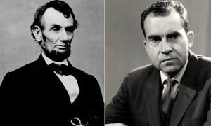 Lincoln-y-Nixon-300x180