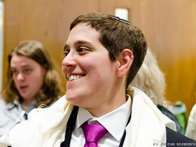 Rabbi-Becky-Silverstein-x400