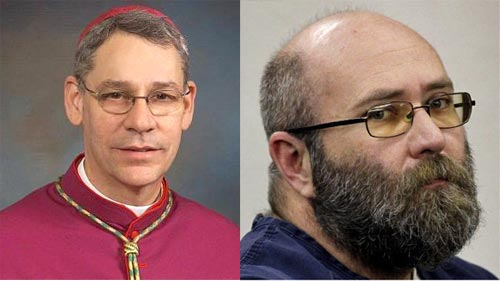Rogue-Priests