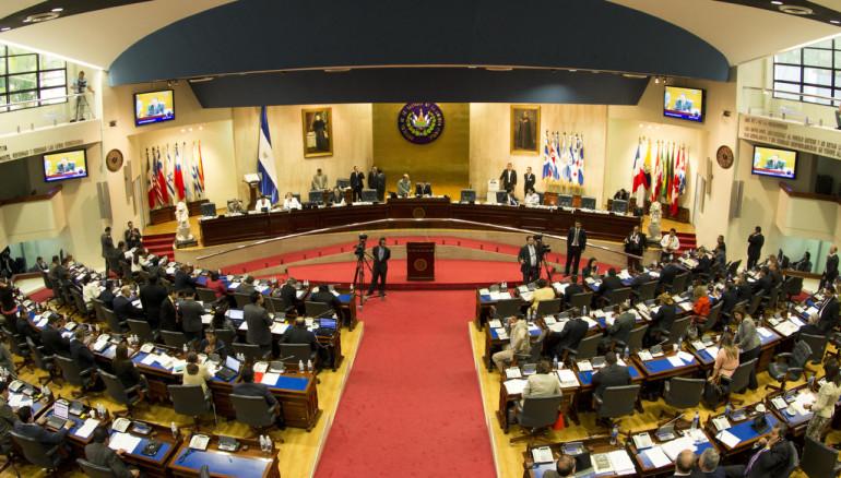 asamblea-legislativa-17-770x438