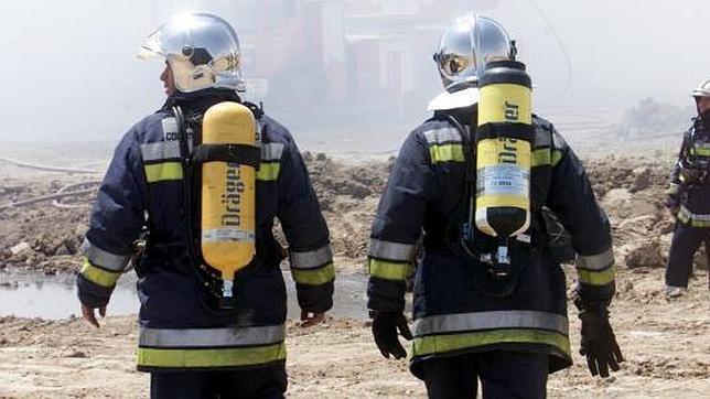 bomberos-parla--644x362