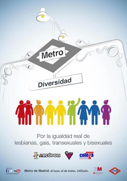 campana_metro_madrid