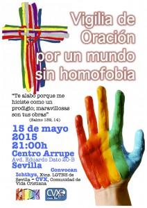 cartel vigilia homofobia 2015-B