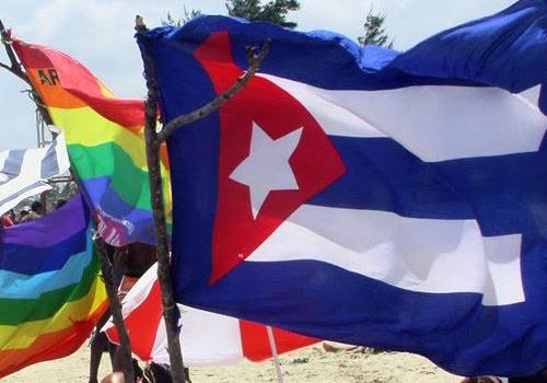 celebracion-gay-en-la-playa-de-guanabo-auspiciada-por-el-cenesex