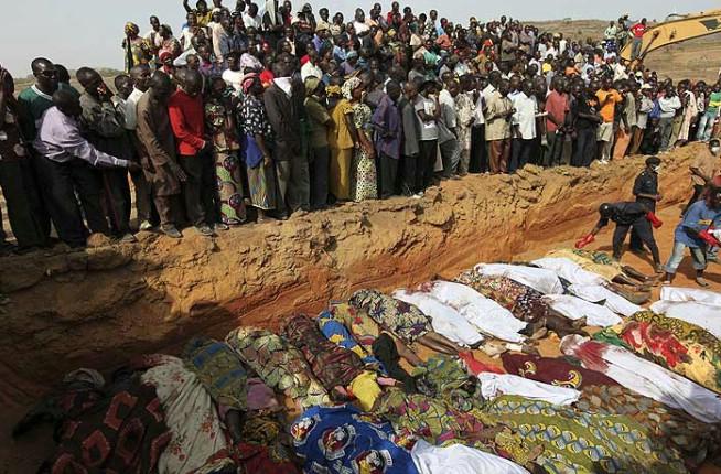 cristianos-perseguidos-en-kenia