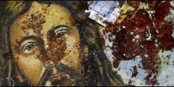 el-cristianismo-perseguido-en-el-mundo
