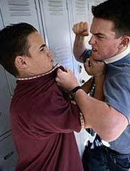 estudiante-pelea-3-111601