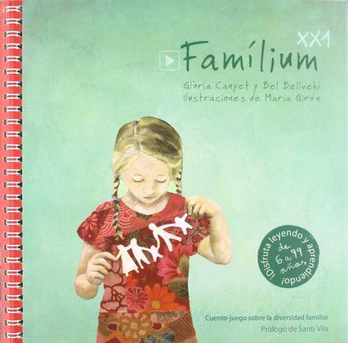 familium_xx1