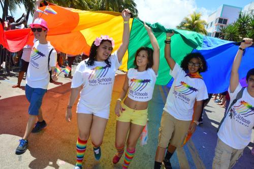 gay_pride_miami_beach_2015