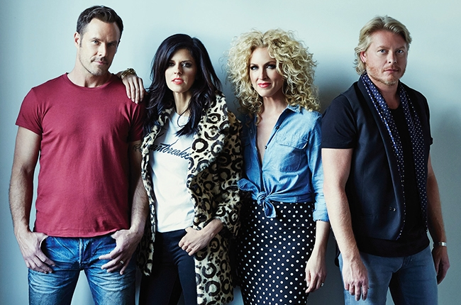 little-big-town-umg-nashville-lauren-dukoff-2014-billboard-650