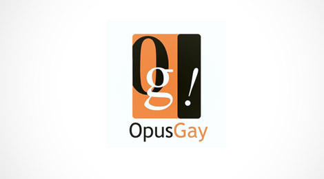 opusgay1