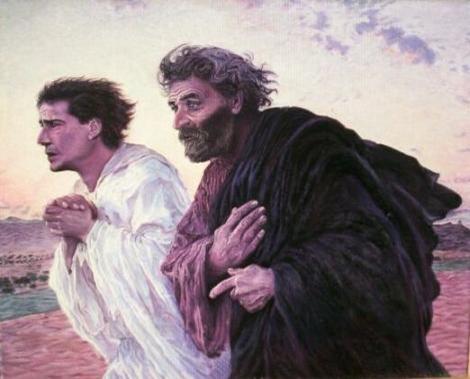 pedro-corriendo-al-sepulcro