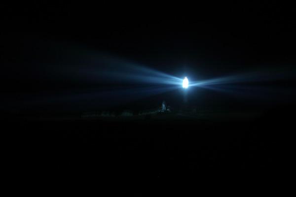 phare_nuit