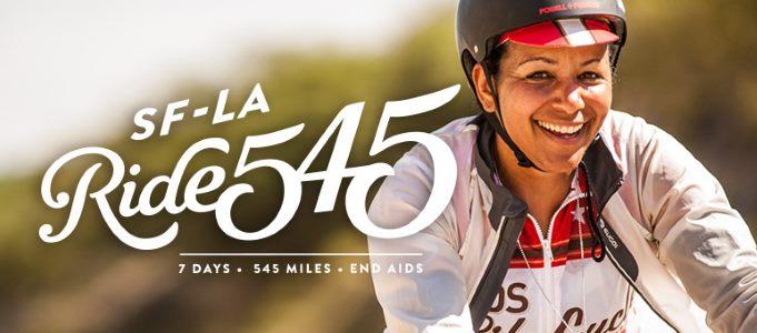 ride545