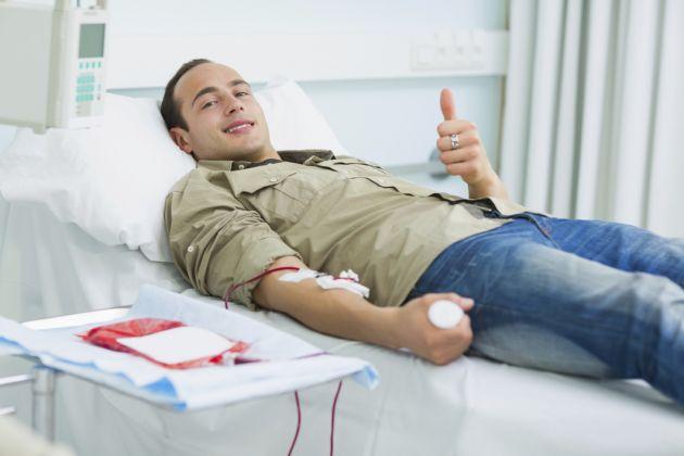 se-puede-donar-sangre-si-nos-hacemos-un-tatuaje-1