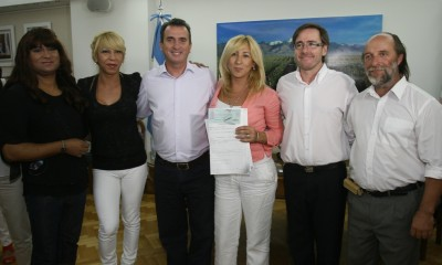 transexuales_argentina