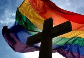 1366058330970-iglesia-y-homosexualidad