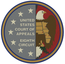 220px-US-CourtOfAppeals-8thCircuit-Seal