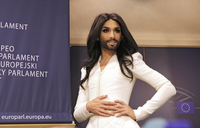 648x415_conchita-wurst-parlement-europeen