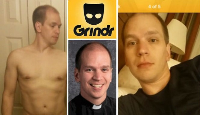 Anti-Gay-Pastor-Resigns-Over-Grindr-Scandal-Matthew-Makela-Says-Homosexuality-Like-An-Alcoholic-Addiction-665x385