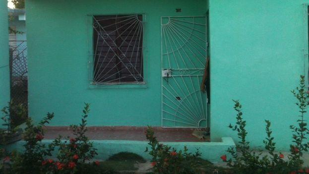 Casa-Yosvani-Munoz-Robaina-madre_CYMIMA20150509_0001_16