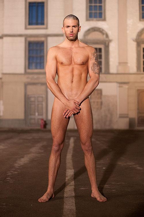 gay imagenes desnudos
