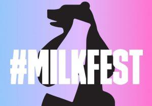 Milk_fest