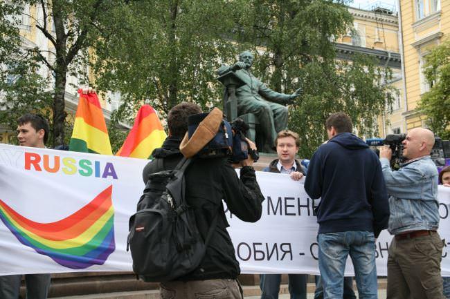 MoscowPride2008-2