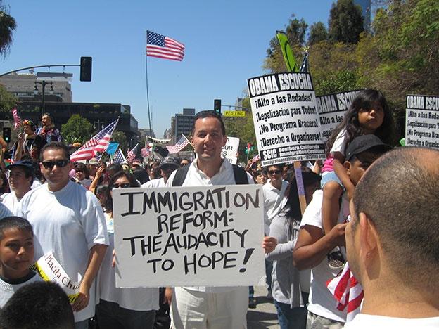 PRE-inmigrantes.jpg_35960795