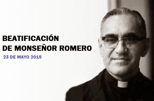 beatificacion-monsenor-romero