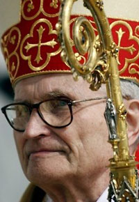 cardinal_janis_pujats_edited