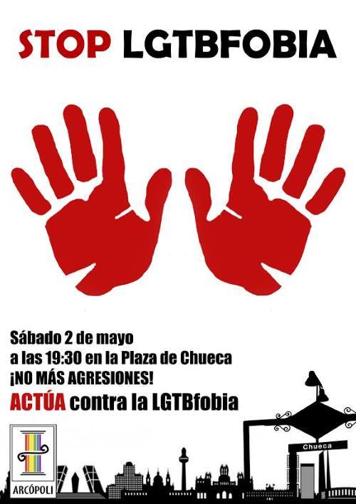 cartel_stop_lgtbfobia