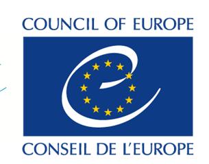 consejoeuropa