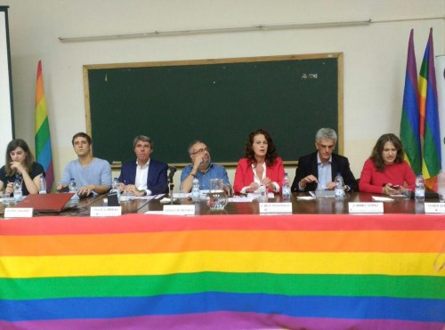 debate_cogam_elecciones_2015