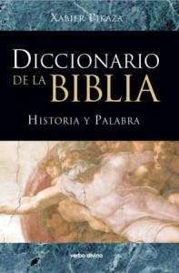 diccionario-de-la-biblia