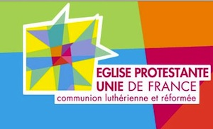 eglise-protestant-unie-