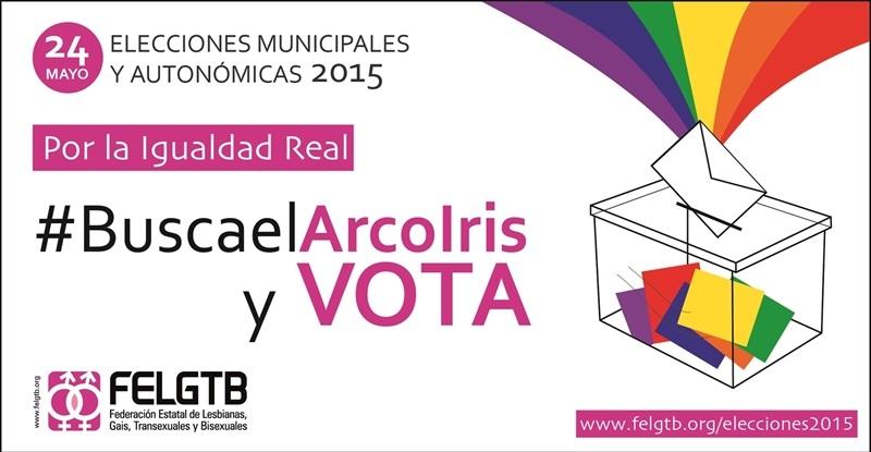 elecciones24m-final-1-03
