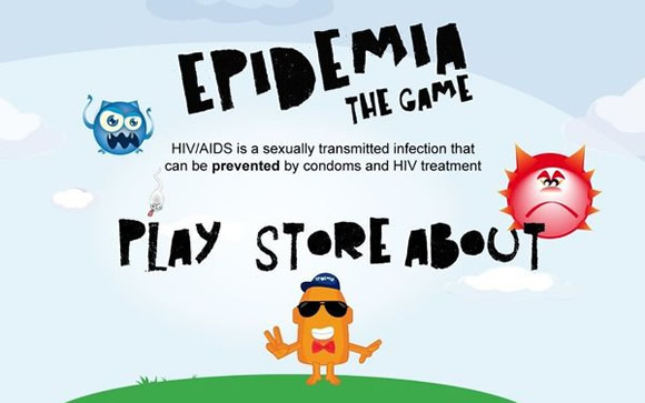epidemia_the_game_040515_consalud