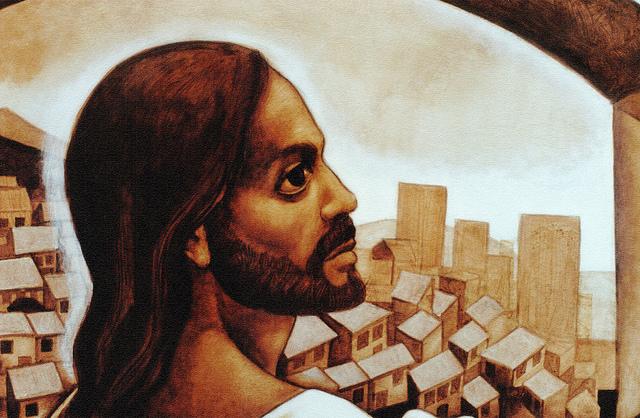 jesus-nazaret2