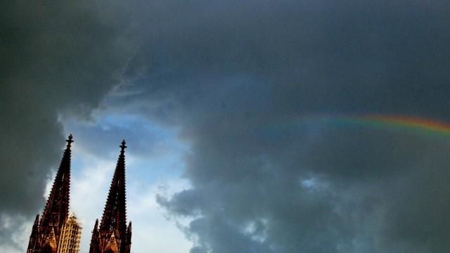 katholische-kirche-bischofssynode-rom-papst-homosexualitaet-sex