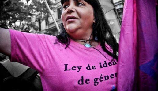 ley_identidad_genero_argentina