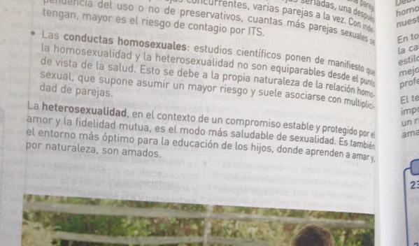 libro_homofobia_3_ESO