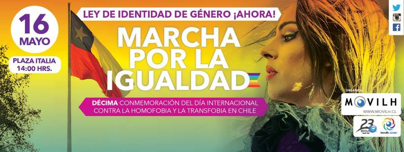 marcha_ley_identidad_de_genero