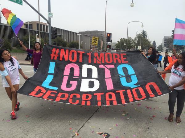 no_more_lgbt_deportation