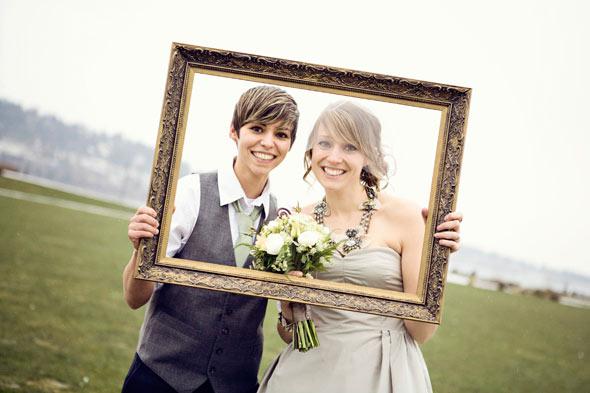 soyourengayged-lesbian-wedding